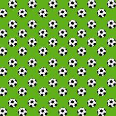 coleccion futbol ....jpg (3600×3600)
