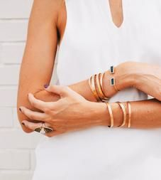 b3a47d9e6f5 Features Stacking Rings and Bracelets