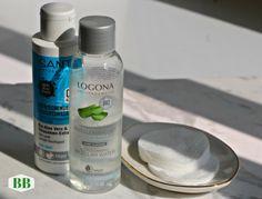 Natürliche Hautpflegeprodukte im SOMMER | Meine 6* Testsieger - Naturkosmetik, Anti Aging & Gesichtsöle