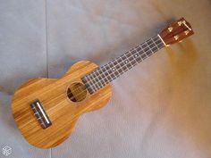 Ukulélé pono asd Instruments de musique Rhône - leboncoin.fr