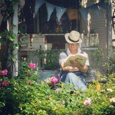 エアープランツのアイデア いろいろ。 | さとおっちゃん的 男の庭つくり Panama Hat, Cowboy Hats, Crafts, Painting, Gardening, Manualidades, Painting Art, Lawn And Garden, Paintings