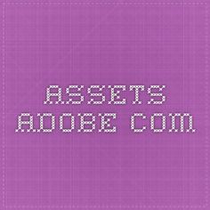 assets.adobe.com