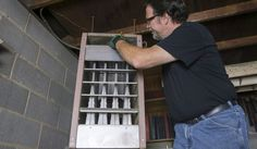 HVAC Maintenance Mistakes to Avoid This Winter  Two things are inevitable in Philadelphia when November hits: the downward spiral of the Eagles, and bitter coldness setting in.