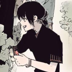 Manga Tokio Ghoul, Tokyo Ghoul Manga, Juuzou Tokyo Ghoul, Juuzou Suzuya, Kaneki, Aesthetic Art, Aesthetic Anime, Majora Mask, Fanart