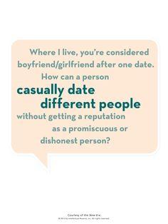 Senior Online Dating Sites vurderinger