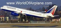 Tupolev Tu-214 Qantas Airlines, International Airlines, Cabin Crew, Flight Attendant, New Zealand, Digital Marketing, Pilot, Aviation, The 100
