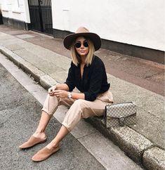 fall style #fashion