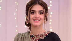 Hira Mani& dance video winning hearts on internet A dance video of Pakistani actress Hira Mani is winning the hearts of her fans on the& The post Hira Mani& dance video winning hearts on internet appeared first on The Pakistan Post. Pakistani Models, Pakistani Actress, Old Actress, Best Actress, Hira Mani, Sajal Ali, Women Names, Famous Celebrities, Dance Videos