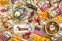 How to Pair Cheese with Potato Chips, Please Take This Seriously, Food And Drinks, zapps-crawtaters-cream-cheese-pairing. Cheese Chips, Cheese Pairings, Cheese Potatoes, Salty Snacks, Test Kitchen, Potato Chips, Bon Appetit, Food And Drink, Entertaining