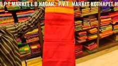 Hyderabad, Channel, Delivery, India, Marketing, Youtube, House, Stuff To Buy, Goa India