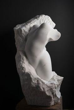 Galerie Het Cleyne Huys - Overzicht kunstwerken Kim Kroes