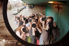 Read what Jennifer Jentz thinks about the ClickinWalk - a photo walk for all photographers Cute Photos, Cool Pictures, Photography Tips, Street Photography, Photo Walk, Verify, Mom Blogs, Fun Stuff, Photographers