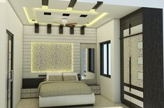Genial Happy Homes Designers The Creation Is A Team Of Dedicated And Passionate  Architects, Planners,