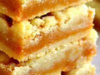 41 best images about Ricette on Pinterest | Salted caramels, Natale and Custard