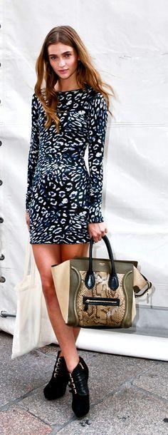 celine micro luggage tote bag - Celine bags on Pinterest | Celine Bag, Celine and Leather Bags