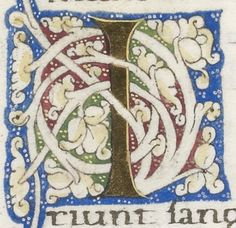 Aristoteles, De Animalibus , Theodorus Gaza interpres. Deux volumes. II. Aristoteles, De Historia animalium , lib. IX (1-35). - Aristoteles, De Partibus animalium , lib. I-IV (35-104). - Aristoteles, De Generatione animalium , lib. II [sic]-V (104-186). Auteur : Aristoteles (0384-0322 av. J.-C.). Auteur du texte Auteur : Gazēs, Theodōros (1400?-1475?). Traducteur Auteur : Aristoteles. Auteur du texte Date d'édition : 1479 Contributeur : Gioacchino de Gigantibus Type : manuscrit  Latin Latin