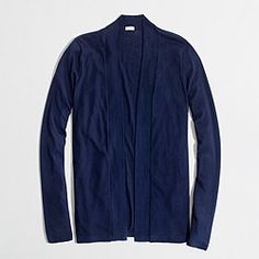 Women's Clothing - New Discount Sweaters, Dresses, Shoes, Women's Boots & Skirts - J.Crew Factory - 50% off wear-now styles