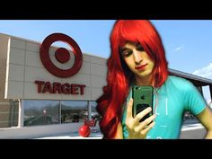 The Truth about Target's Bathroom Policy - YouTube