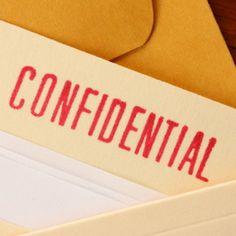 Will more schools make privacy a priority in 2014