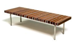 diefabrik - table433
