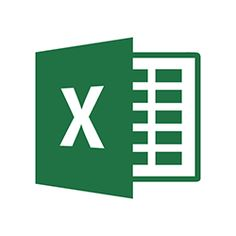 Download free Microsoft Excel logo in EPS, JPEG and PNG format from BrandEPS.