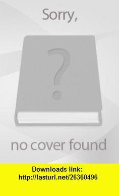 22, Acacia Avenue Sheet Music eBook Steve Harris, Adrian Frederik H Smith ,   ,  , ASIN: B004TJ7D4O , tutorials , pdf , ebook , torrent , downloads , rapidshare , filesonic , hotfile , megaupload , fileserve