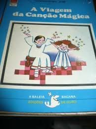Resultado de imagem para livros de viagens infantis