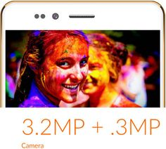 #Freedom 251: #Smartphone running #Android 5.1, priced at Rs 251; does that ring a bell? http://bit.ly/1QkS6Il