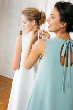 Simple Dresses, Beautiful Dresses, Casual Dresses, Short Dresses, Fashion Dresses, Summer Dresses, Chic Dress, Classy Dress, Dress Up
