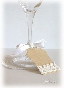 1000 ideas about marque place on pinterest table runners mariage and port - Marque places mariage ...