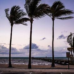 Key West, Celestial, Sunset, Beach, Water, Outdoor, Gripe Water, Outdoors, Key West Florida