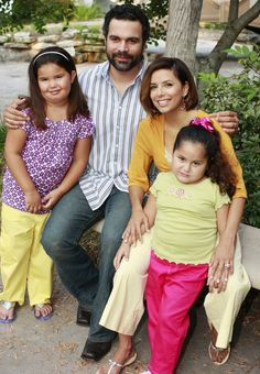 See the Kid Actors from 'Desperate Housewives' Then and Now! - First For Women Desperate Housewives House, Eva Longoria Desperate Housewives, Gabrielle Solis, Devious Maids, The Good Witch, Wife And Kids, Will And Grace, Women Life, Housewife