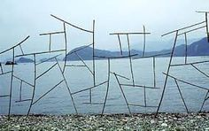 andy-goldsworthy/artworks - Google Search