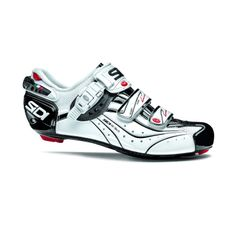 Buy your Sidi Genius Carbon Mega Road Cycling Shoes at Merlin. Road Cycling Shoes, Velcro Straps, Carbon Fiber, Cleats, Sneakers, Football Boots, Tennis, Slippers, Cleats Shoes