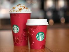 AMAZON LOCAL $$ Reminder: Coupon for One FREE Kids' Hot Chocolate with Purchase of Any Espresso Beverage – Expires TODAY (11/27)!