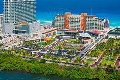 Servicio de Fotografía profesional aérea, Fotografías con calidad total!!!  Cancún y todo México