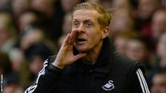 Swansea City: John Hartson backs Monk to be boss for the long-term - Article From BBC Website - http://footballfeeder.co.uk/news/swansea-city-john-hartson-backs-monk-to-be-boss-for-the-long-term-article-from-bbc-website/