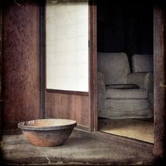 WABI SABI - simple, organic living from a Scandinavian Perspective.: Seeing Japan through a lens