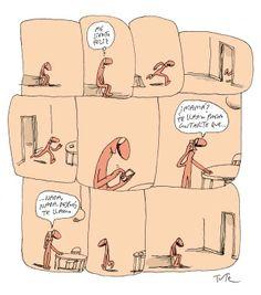 Batu-Tute Bff, Coaching, Jokes, Smile, Humor, Funny, Texts, Frases, Sarcasm