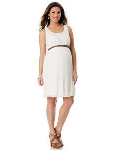 Prego Maternity Swimwear Pregnancy Bikini | Pregnancy Fashion ...