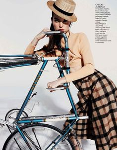 1000+ images about SPORTS on Pinterest   Skateboard Fashion, Vogue ...