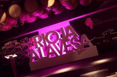 La Ruta del Vino de Rioja Alavesa refuerza su oferta MICE https://www.vinetur.com/2015031818618/la-ruta-del-vino-de-rioja-alavesa-refuerza-su-oferta-mice.html