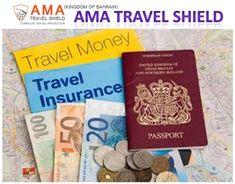 Get the Best Travel Insurance in Bahrain