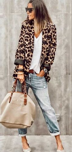 Mode Outfits, Fashion Outfits, Womens Fashion, Casual Fall Outfits, Stylish Outfits, Fashion 2020, Look Fashion, Spring Fashion Trends, Autumn Fashion