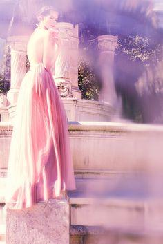 Fashion Photography by Sebastian Sonntag