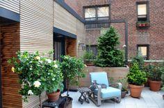 manhattan-terrace-002 http://www.caliperstudio.com/architecture/projects/manhattan-brownstone-terrace