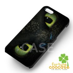 toothless how to train your dragon - 21z for iPhone 6S case, iPhone 5s case, iPhone 6 case, iPhone 4S, Samsung S6 Edge