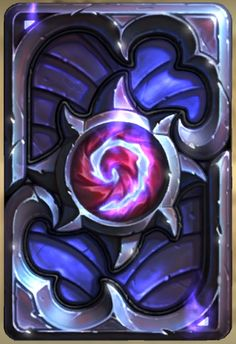 Awarded by Achieving 5 Ranked wins in Season 64 (July Fantasy Sword, Fantasy Art, Le Grand Tournoi, Hearthstone Game, Hearth Stone, Circle Borders, Elemental Powers, Old Cards, Collectible Cards