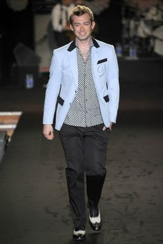 2012 Yaz Erkek Modası http://bugunneyapsam.co/2012-yaz-erkek-modasi/