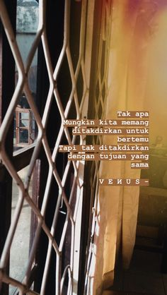 Qoutes, Me Quotes, Quotes Galau, Feeling Empty, People Quotes, Caption, Quote Of The Day, Venus, Sunrise